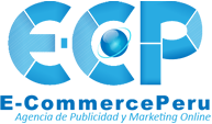 E-Commerce Perú | Email Marketing